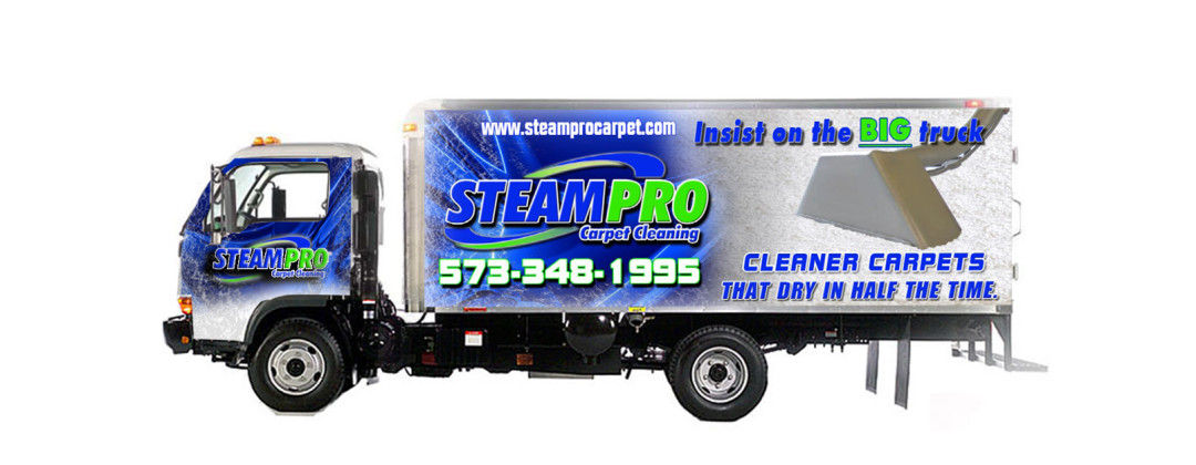steampro carpet cleaning osage beach mo