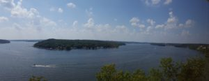 lake view in camdenton mo