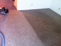 steampro-carpet-cleaning-osage-beach-mo-0001