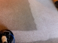 steampro-carpet-cleaning-osage-beach-mo-0001-3