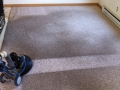 steampro-carpet-cleaning-osage-beach-mo-0001-4