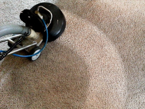 carpet cleaning service osage beach