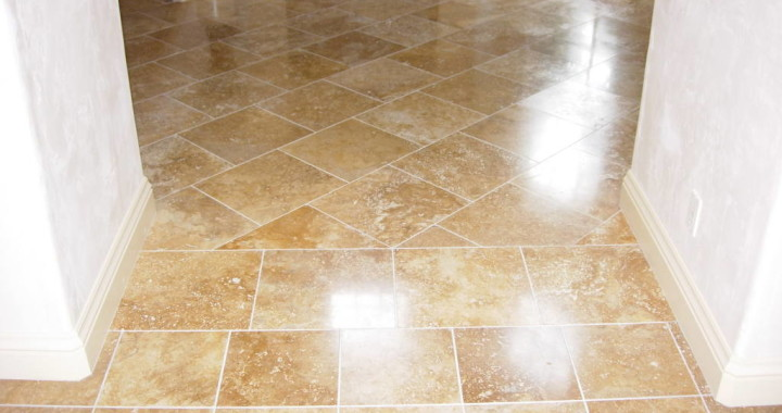 tile cleaning osage beach mo