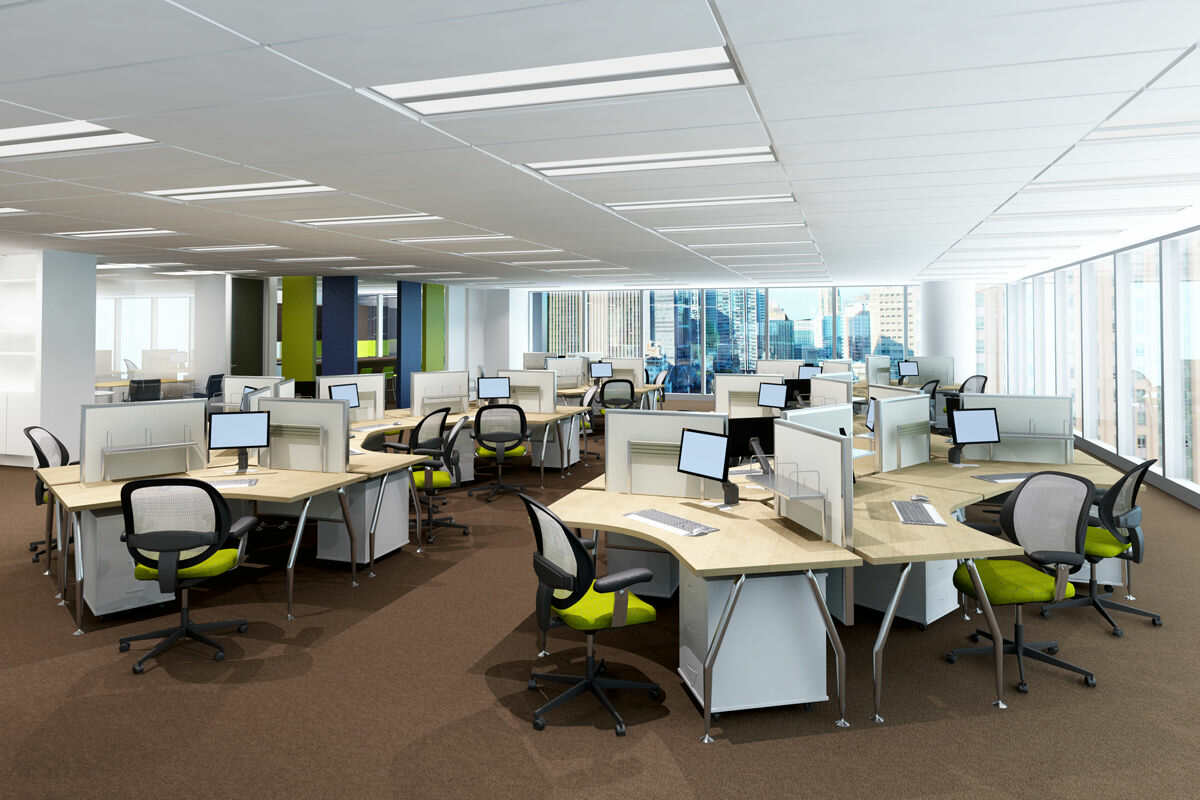 Commercial office cleaning lake of the ozarks mo - Commercial van interiors san diego ...