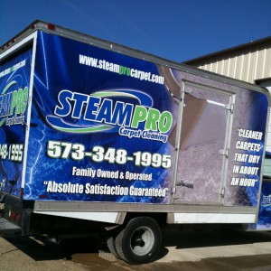 carpet cleaning lebanon mo